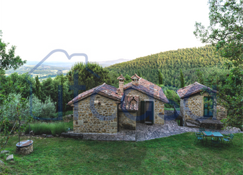 Thumbnail 2 bed country house for sale in Anghiari, Tuscany, Italy