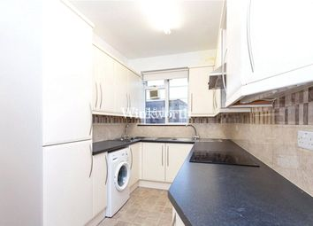 Thumbnail 3 bed flat to rent in Windsor Court, Golders Green Road, London