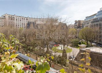 Thumbnail 5 bed apartment for sale in 75016, Paris, France