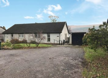 Thumbnail 3 bedroom semi-detached bungalow for sale in 5 Manse Crescent, Inveraray