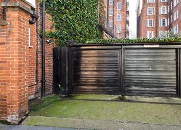Parking/garage for sale in Portobello Road, Notting Hill, London, UK W11