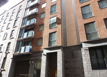 Thumbnail 3 bed flat to rent in Shaws Alley, Liverpool