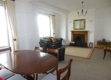 Thumbnail 3 bedroom flat to rent in Kenilworth Court, Hagley Road, Edgbaston, Birmingham