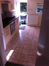 Thumbnail 6 bed maisonette to rent in Wingrove Avenue, Fenham, Newcastle Upon Tyne, Tyne And Wear