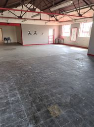 Thumbnail Leisure/hospitality to let in Restoration House, Norham Road, North Shields