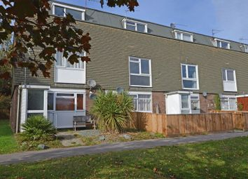 Thumbnail 2 bed maisonette for sale in Raven Square, Off Wooteys Way, Alton, Hampshire