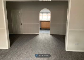 Thumbnail 2 bed terraced house to rent in Albert Terrace, Durham