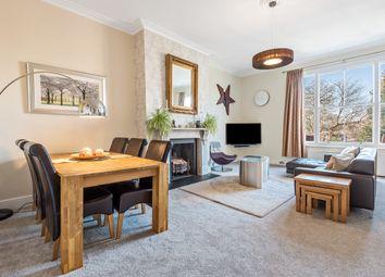 3 bed flat for sale in Amherst Road, Tunbridge Wells TN4