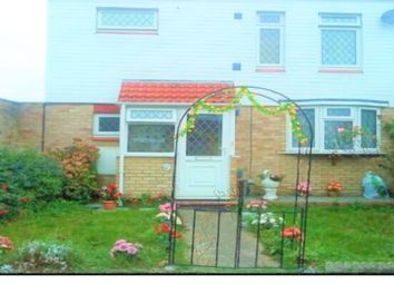 Thumbnail 4 bed property to rent in Percy Place, Datchet, Slough