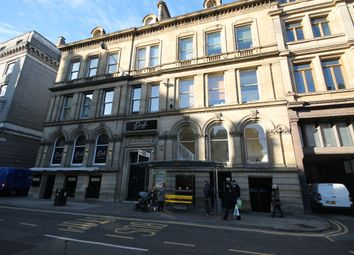 Thumbnail 1 bed flat for sale in Victoria Street, Liverpool