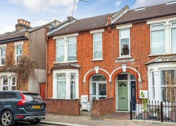 Oakdale Road, London E11 property