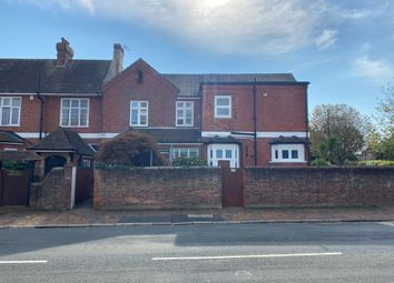 Thumbnail Commercial property for sale in 7 Furness Road, Eastbourne, East Sussex