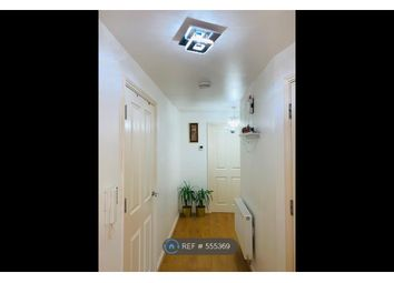 Thumbnail 2 bed flat to rent in Chamberlain Close, Hayes