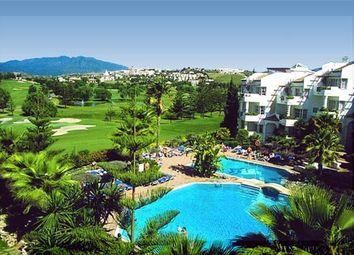 Thumbnail 2 bed apartment for sale in Spain, Málaga, Mijas, Mijas Golf