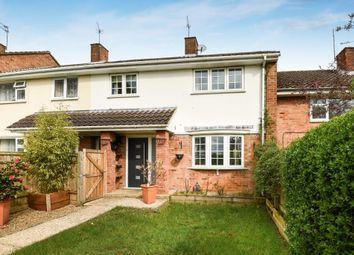 3 bed terraced house for sale in Hemel Hempstead, Hertfordshire HP1