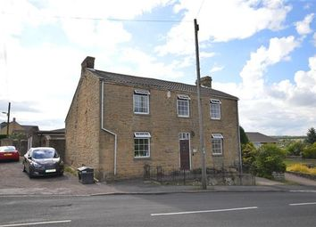 Thumbnail 4 bed detached house for sale in Crosswynds, Old South Moor, Stanley