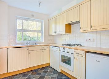 Thumbnail 2 bedroom flat for sale in Broad Street, Great Cambourne, Cambridge