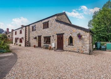 Thumbnail 2 bed semi-detached house for sale in Weycroft, Axminster