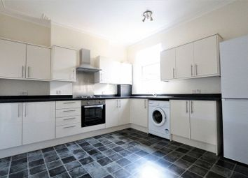 Thumbnail 2 bed property to rent in Fyfield Road, Enfield