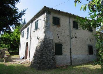 Thumbnail 3 bed farmhouse for sale in Fivizzano, Massa And Carrara, Italy
