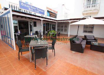 Thumbnail Restaurant/cafe for sale in Los Pocillos, Puerto Del Carmen, Lanzarote, Canary Islands, Spain
