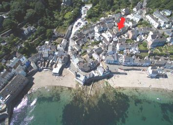 Thumbnail 3 bed duplex for sale in Market Street, Kingsand, Torpoint