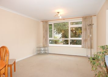 Thumbnail 1 bed flat to rent in Hamilton Road, Ealing