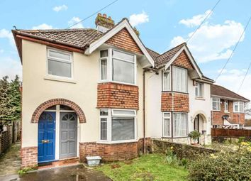 1 bed maisonette for sale in Litchfield Crescent, Southampton SO18