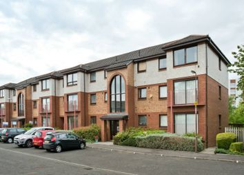 Thumbnail 2 bed flat to rent in Carnbee Avenue, Edinburgh
