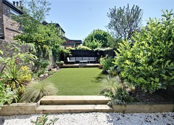 Thumbnail 3 bed terraced house for sale in Gravel Path, Berkhamsted, Hertfordshire
