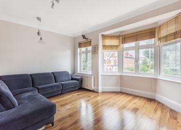 2 bed maisonette for sale in Bellevue Road, London N11