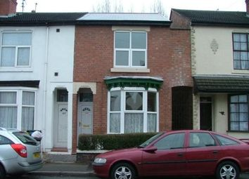 Thumbnail 3 bed end terrace house to rent in Court Road, Wolverhampton