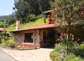 Thumbnail 4 bed country house for sale in Rio San Martin, Puente Viesgo, Cantabria, Spain