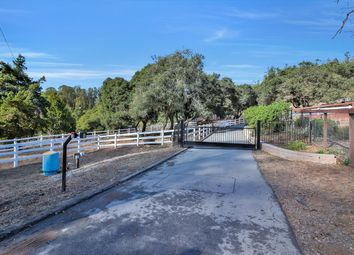 Thumbnail 4 bed property for sale in 730 Snyder Ave, Aromas, Ca, 95004