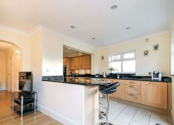 Thumbnail 4 bed detached house for sale in Mount Pleasant, Ruislip, Middlesex