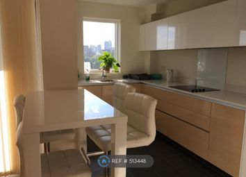 Thumbnail 1 bed flat to rent in Hankins House, London