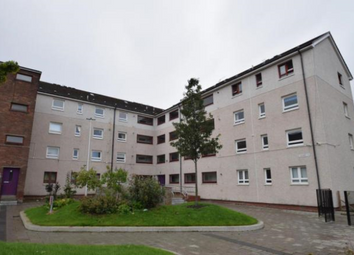 Thumbnail 2 bed flat to rent in 4 Edinbeg Place, Glasgow