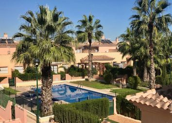 Thumbnail 3 bed chalet for sale in Los Urrutias, Los Alcázares, Spain
