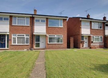 Durants Walk, Wickford SS12. 3 bed semi-detached house