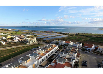 Thumbnail 1 bed villa for sale in Marim - Quelfes, Olhão, East Algarve, Portugal