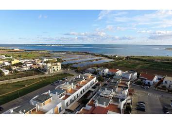 Thumbnail 4 bed villa for sale in Marim - Quelfes, Olhão, East Algarve, Portugal