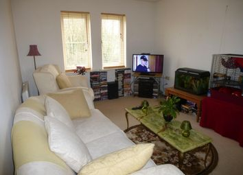 Thumbnail 2 bed flat to rent in Barley Leaze, Allington, Chippenham