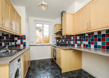 Thumbnail 2 bed flat to rent in Watchfield Court, Sutton Court Road, Chiswick