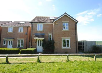 Thumbnail 5 bed property to rent in Wood Mead, Cheswick Village, Bristol