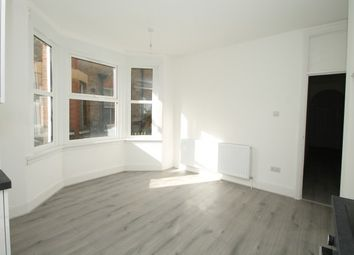 3 bed maisonette to rent in Mackenzie Road, Beckenham BR3