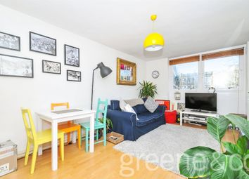 Thumbnail 1 bed flat to rent in Thurso House, Randolph Gardens, Maida Vale, London
