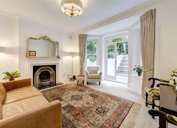 Thumbnail 2 bedroom flat for sale in Tavistock Place, London