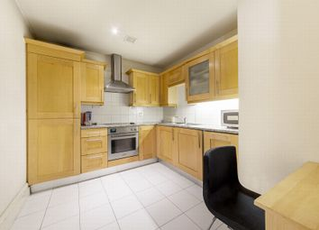 Thumbnail 2 bed flat to rent in The Whitehouse Apts., 9 Belvedere Road, London