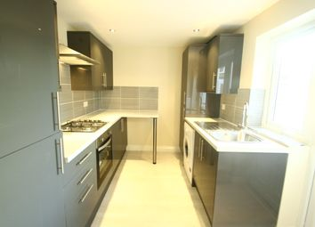 Thumbnail 3 bedroom flat to rent in 72Pppw - Trewhitt Road, Heaton
