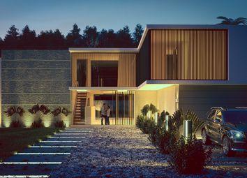 Thumbnail 3 bedroom villa for sale in Gaia Villa, Aurora.Blackriver By Prometheus, Mauritius